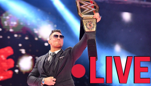 REPLAY : TheMiz mérite-t-il ? - Récatch 68